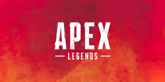 キャラ 診断 Apex